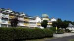 HOTEL DEYNIQUE